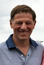 Jim Neil